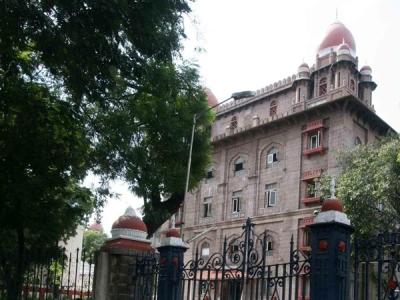 మహా సంప్రోక్షణ ప్రసారంపై అభ్యంతరాలు ఏంటి?:హైకోర్టు