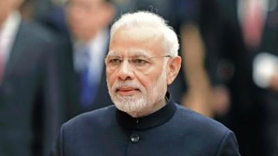 Ayodhya: నిన్న కరోనా పాజిటివ్ వచ్చిన 150 మంది పోలీసులే నేడు ప్రధాని మోడీకి సెక్యూరిటీ, ఓ లెక్కుంది