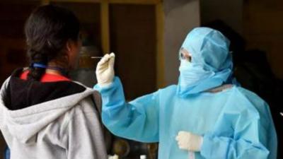 యూకే కొత్త కరోనా స్ట్రెయిన్ అత్యంత ప్రాణాంతకం, అధిక మరణాలకు ఛాన్స్ : బోరిస్ జాన్సన్