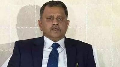 పంచాయితీ వార్ : నిమ్మగడ్డకు సహాయనిరాకరణ , ఈసారి ఏపీ పోలీస్ అధికారుల వంతు