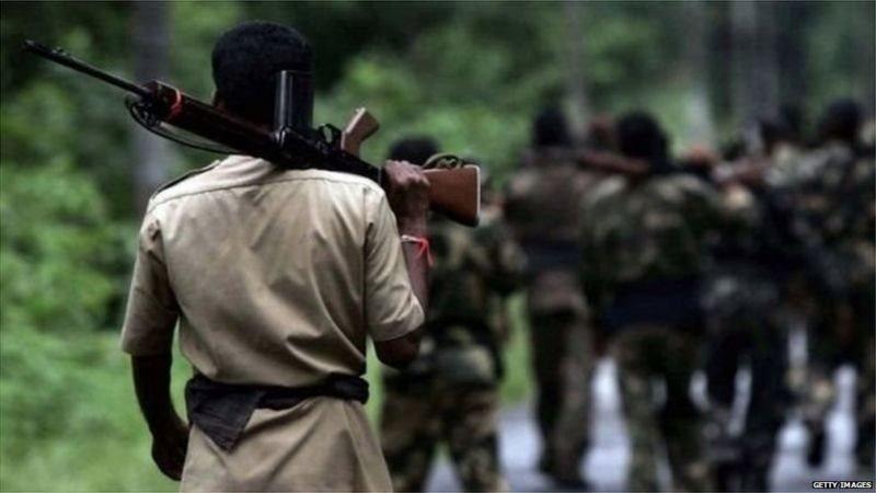 ఆంధ్రప్రదేశ్: ఏజెన్సీ ప్రాంతాలకు పాకిన కరోనా.. మూఢనమ్మకాలు సమస్యను తీవ్రం చేస్తున్నాయా
