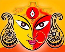 Navaratri celebrations reaches peak
